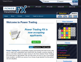 PowerTradingFx.com