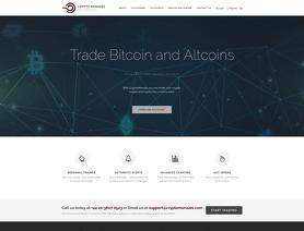 CryptoMonaies.com