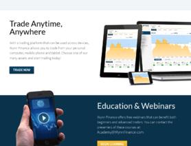WynnFinance.com