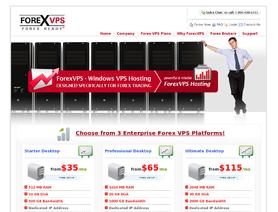 ForexVPS.com