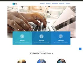 Trade-Success.com