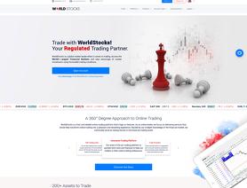 WorldStocks.com