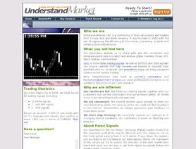 UnderstandMarket.com