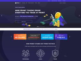 ProBit.com