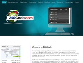 240Code.com