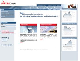SwissDirekt.com