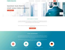 Forex4less.com
