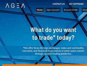 AGEA.com