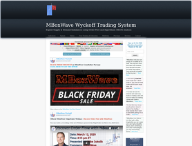 MBoxWave.com
