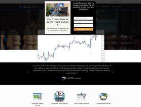 TradeWithChris.com