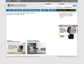 FXinnovations.com