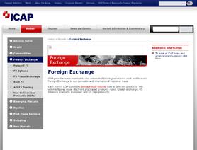 ICAP.com