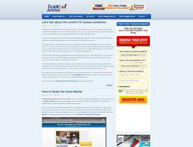 TradeAdvisorPro.com