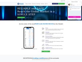 CGTrade.com