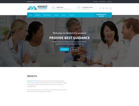MarketParameters.com