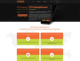 FXTradingMarkets.com