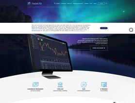 TradeLTD.com
