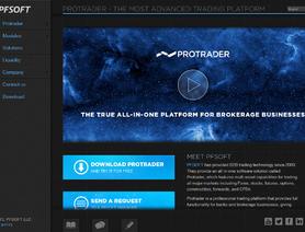 ProTrader.net