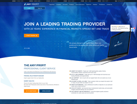 Any1Profit.com
