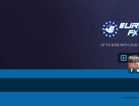 EuroBondFXTrade.com