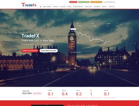 TradeForex1.com
