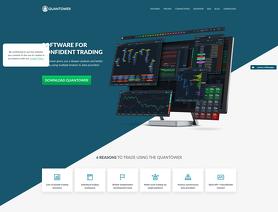 Quantower.com