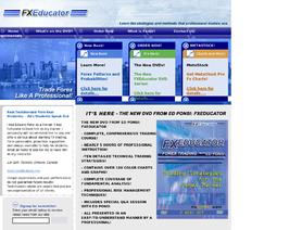 EdPonsi.com (Ed Ponsi)
