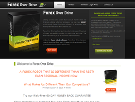 ForexOverDrive.com