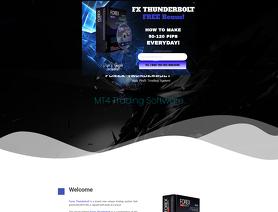 ForexThunderbolt.com