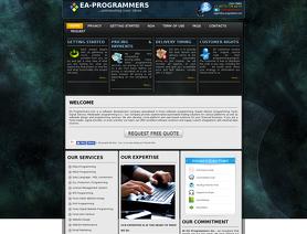 EA-Programmers.com