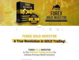 ForexGoldInvestor.com