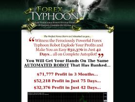 ForexTyphoon.com