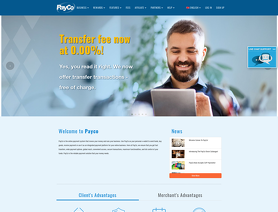 Pay.co