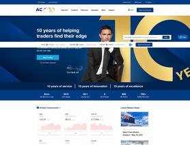 ACY.com