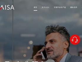 AISAFX.com