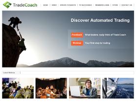 TradeCoach.com (Greg Adams)