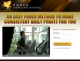 Kishore forex review link forex sniper review