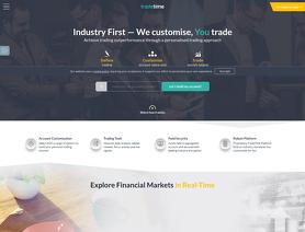 TradeTime.com