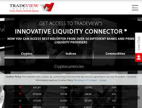 TradeviewForex.com