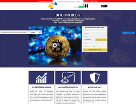The-BitcoinsRush.com