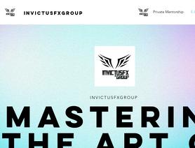 Invictus-FX.com