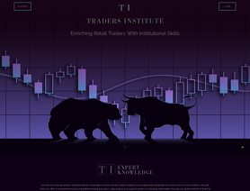 Traders.institute