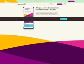 Easynvest.com.br