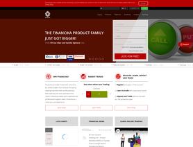 FinancikaTrade.com