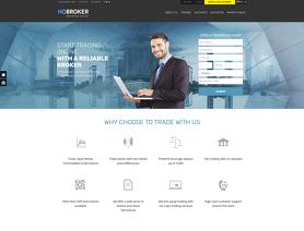 HQBroker.com