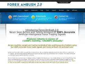 ForexAmbush.com