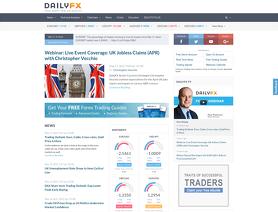 DailyFX.com