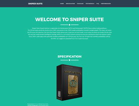 SniperSuite.com