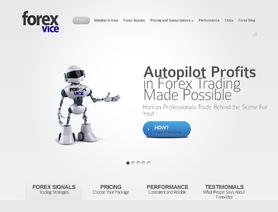 ForexVice.com
