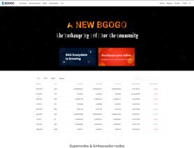 Bgogo.com